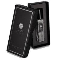 Pure Royal 199 Parfum 15ml