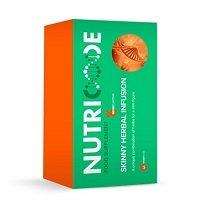 Skinny Herbal Infusion