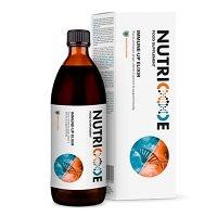 Immune Up Elixir