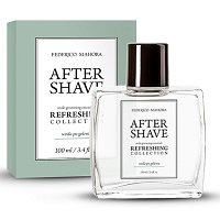 After Shave 134
