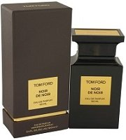 Tom Ford Noir de Noir EdP 50 ml